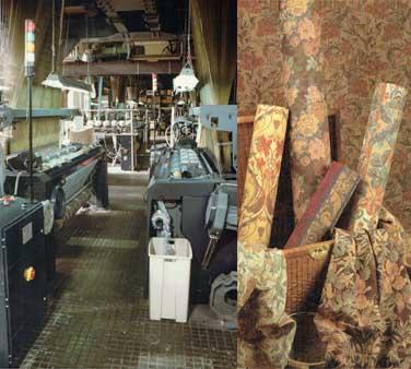 Textil Roig 1992