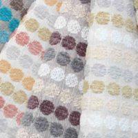 Textil Roig tejidos de tapiceria Catalogo